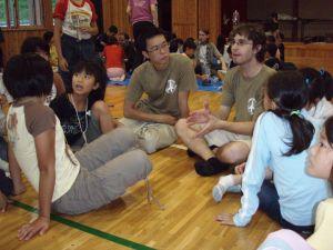 International survival mini-camp_e0015223_8164745.jpg