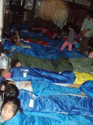 International survival mini-camp_e0015223_832989.jpg