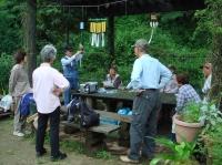 ビオトープ周辺草刈り・・・定例活動日_c0108460_16334916.jpg