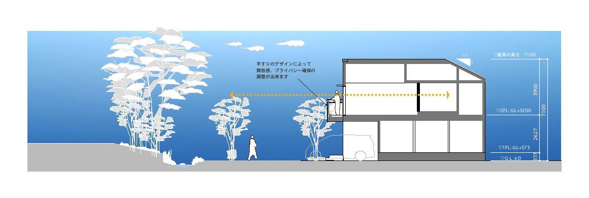 「けやきの見える家」見学会お知らせ_c0004024_802397.jpg