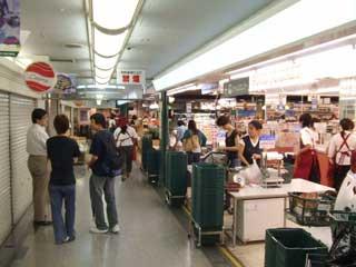 ベトナム料理実験店舗 開店予定_b0054727_015076.jpg