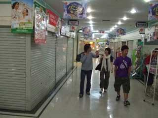 ベトナム料理実験店舗 開店予定_b0054727_031786.jpg