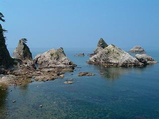 海の日_f0032130_956495.jpg