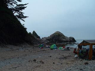 海の日_f0032130_9571238.jpg