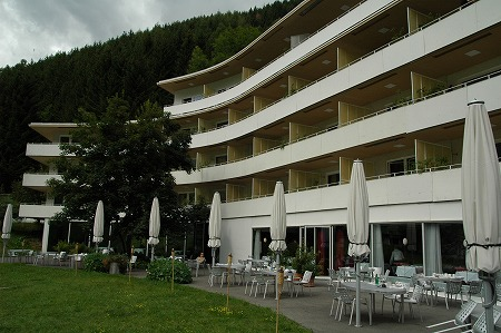 Hotel Therme in Vals, Switzerland_e0076932_014858.jpg