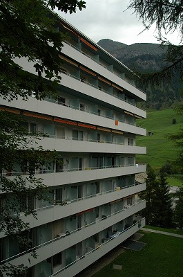 Hotel Therme in Vals, Switzerland_e0076932_12353983.jpg