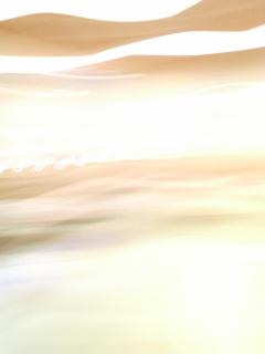ほの香の抽象的作品。_b0047734_2295490.jpg