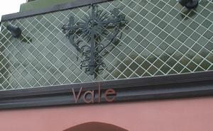 Vale(ヴァレ)                 2007年7月16日_d0083265_2103210.jpg