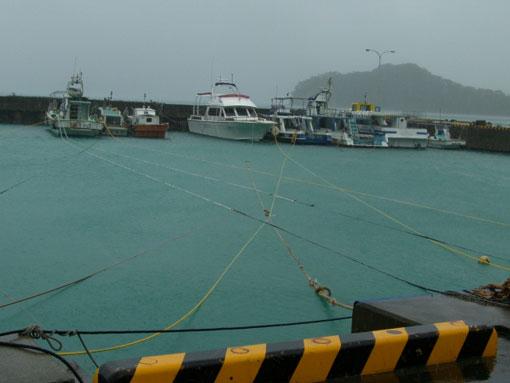 台風4号情報7月13日_e0104695_21425787.jpg