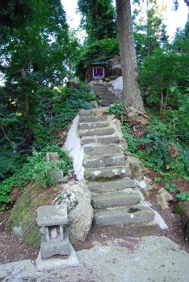 岩上神社_d0085096_172727100.jpg