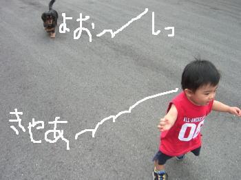 c0058727_10175660.jpg