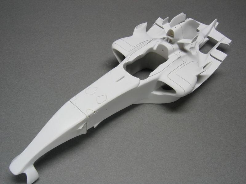 MP4/21 サーフェイサー~ブラック~シルバー_f0084133_22582853.jpg