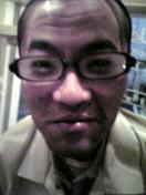 f0062135_075152.jpg