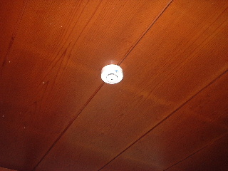 住宅用火災警報器の設置_f0031037_1503375.jpg