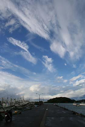さて、 今週末は 下田JIBT 開催です。        [カジキ・マグロトローリング]_f0009039_9243414.jpg
