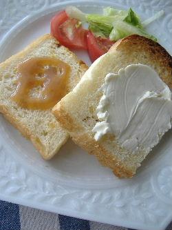 パン日記 食パン_f0082141_011574.jpg