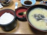佐賀・長崎ゴルフ旅行2007その9~怒涛のお料理_c0060651_2263892.jpg