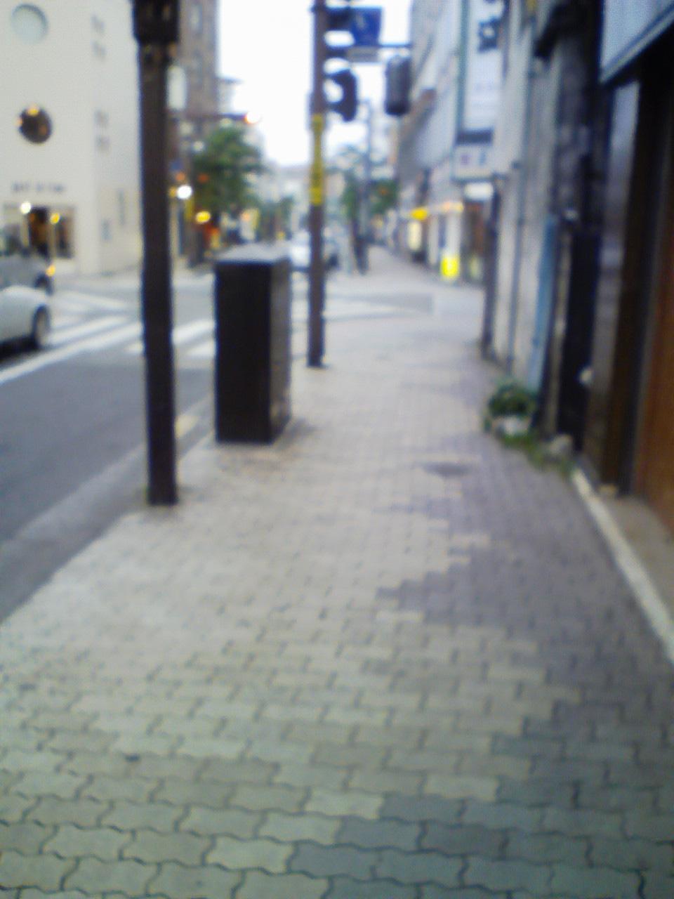 b0102154_1656328.jpg