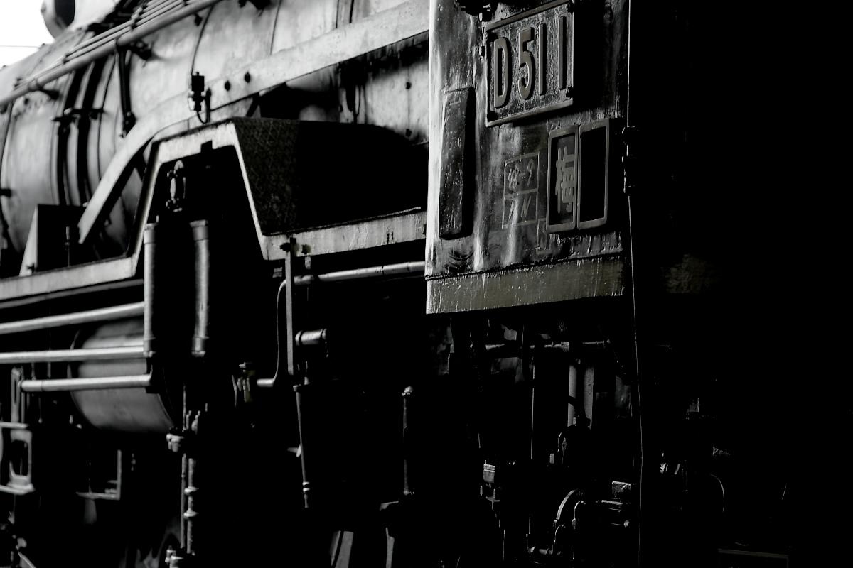 京都 梅小路蒸気機関車館_f0021869_21244635.jpg