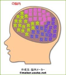f0064192_23274041.jpg