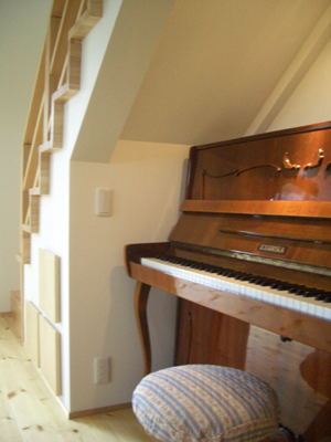 PIANOとガンダム_b0078597_22474811.jpg