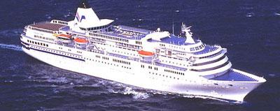 幻の・・・・豪華客船の旅_a0047200_16401665.jpg