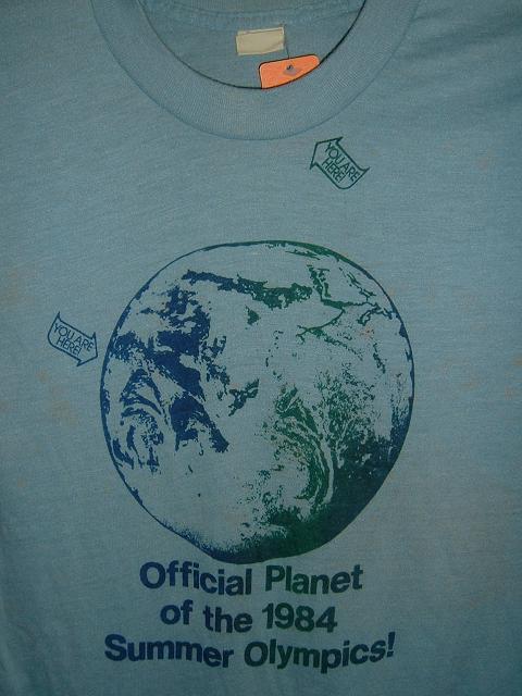 地球!_d0121303_1937248.jpg