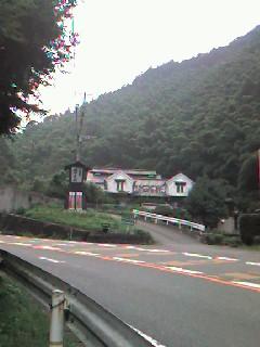 福岡市内にこんなところが!Part.2  野河内渓谷_d0116009_0504493.jpg