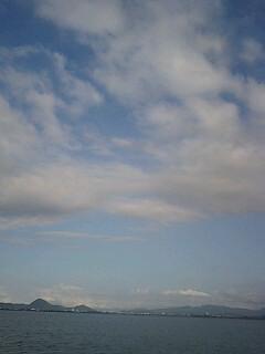 7月18日(水)_e0100021_1928684.jpg
