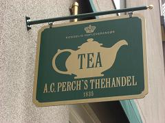 A.C.PERCH'S THEHANDLE(A.C.パークス)_c0079828_22292664.jpg