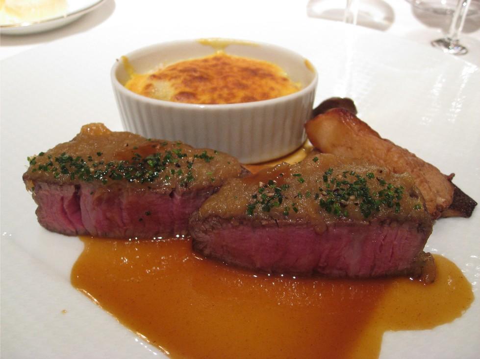 素晴らしい晩餐 part2_f0007061_22513374.jpg