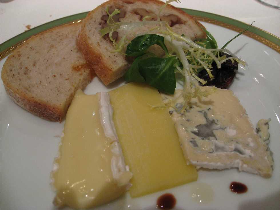 素晴らしい晩餐 part2_f0007061_22531785.jpg