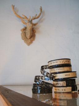 鹿の話。_c0100963_11365780.jpg