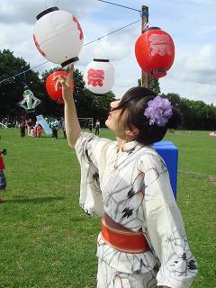 I LOVE YUKATA_a0102784_2213459.jpg