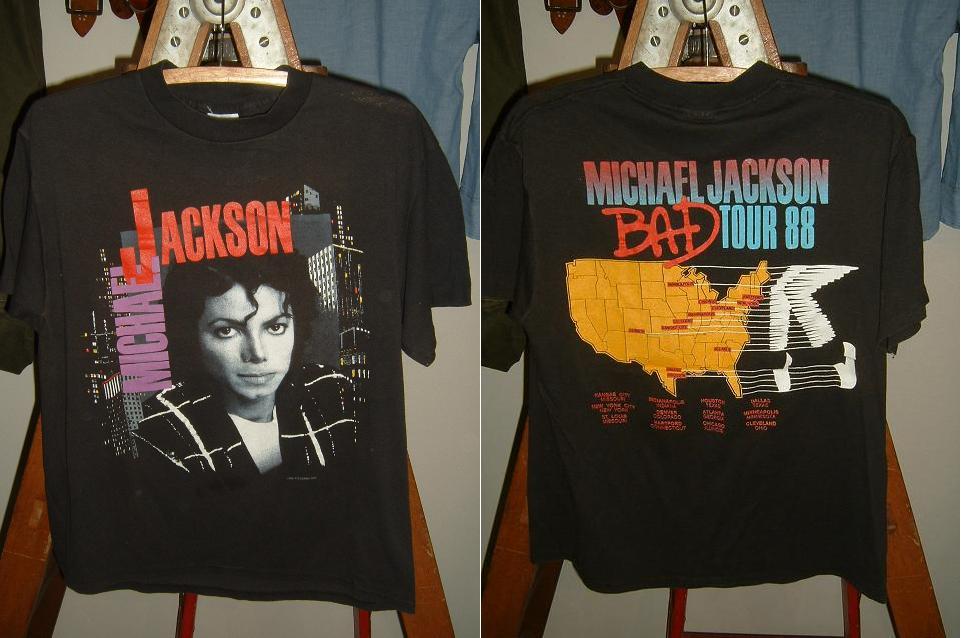ロックTシャツ!!_d0121303_17303854.jpg
