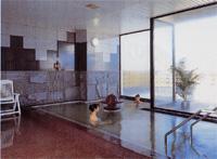 清水町、コテージを含む町営温泉施設の購入者を募集 北海道清水町_f0061306_22191548.jpg
