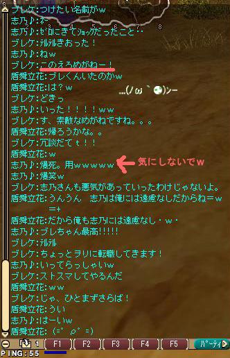 f0146413_20111092.jpg