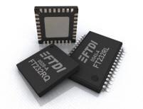 FTDI USB→シリアル変換IC _c0061727_1636977.jpg