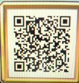 f0065228_23593498.jpg