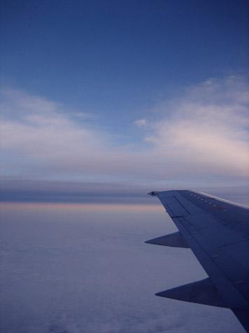 機上から_c0107829_2305266.jpg