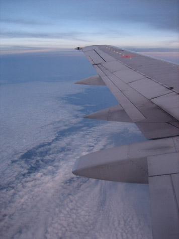 機上から_c0107829_2313137.jpg