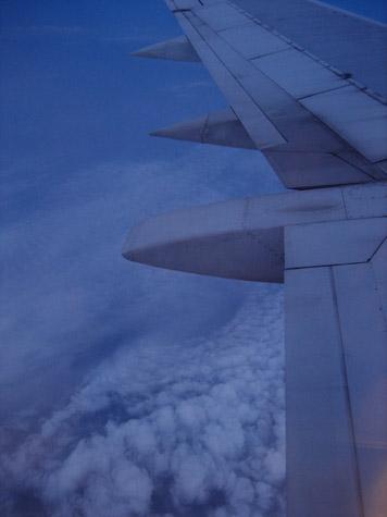 機上から_c0107829_2334410.jpg