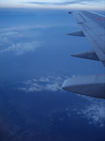機上から_c0107829_233492.jpg