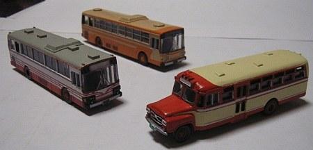 電車もいいけどバスもね(?)_e0030537_173491.jpg