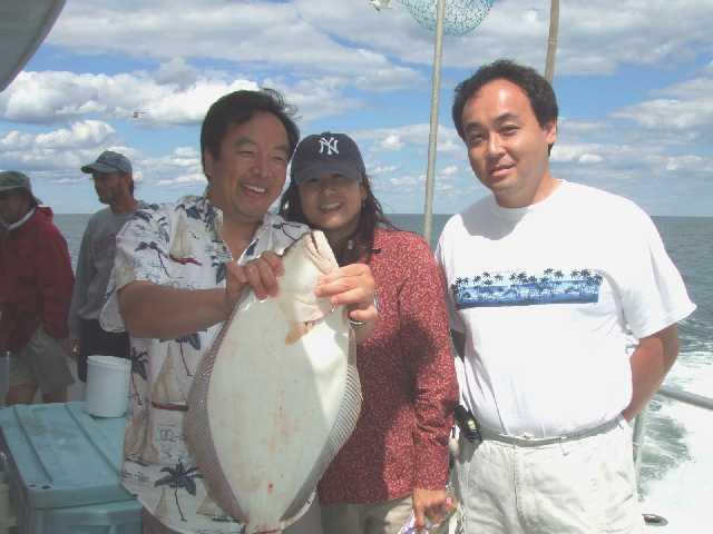 魚釣り大会 写真集_b0103758_23483639.jpg