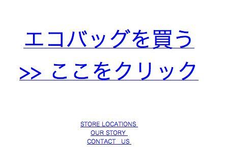 f0075181_11472922.jpg
