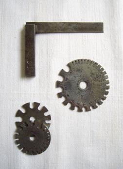 tool_e0111789_12442877.jpg