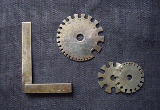 tool_e0111789_12444250.jpg
