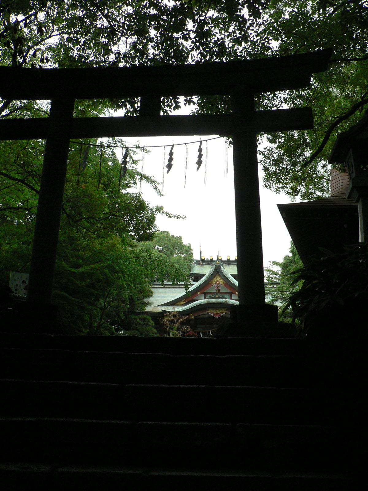 多摩川浅間神社_e0123189_12251884.jpg