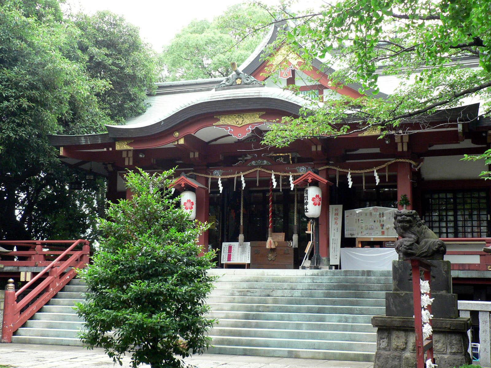 多摩川浅間神社_e0123189_1225426.jpg